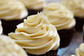 How To Make Classic Cupcake